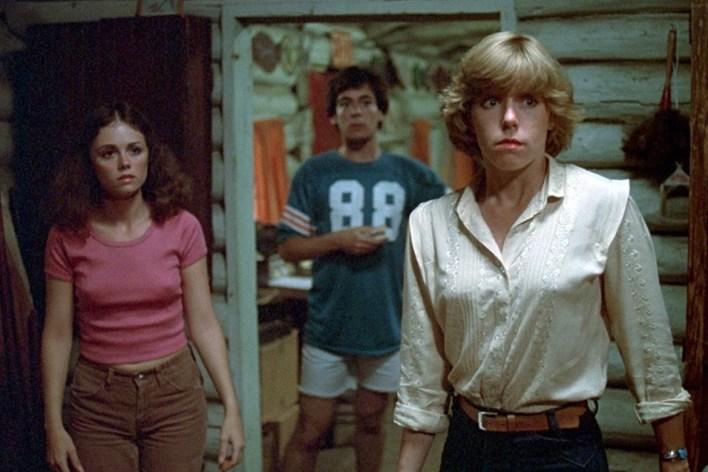 Sexta Feira 13, 1980