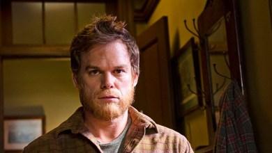 Dexter vai ganhar nova temporada