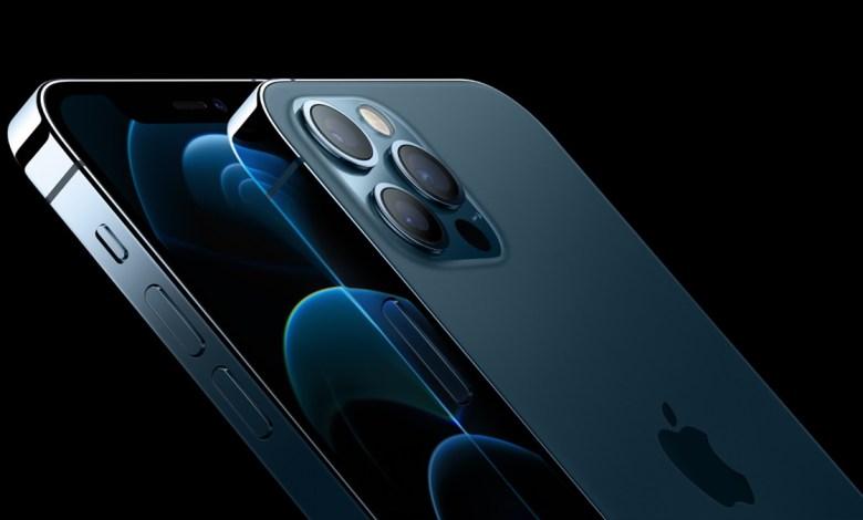 IPhone é um dos Celulares Mais Buscado na Black Friday 2020