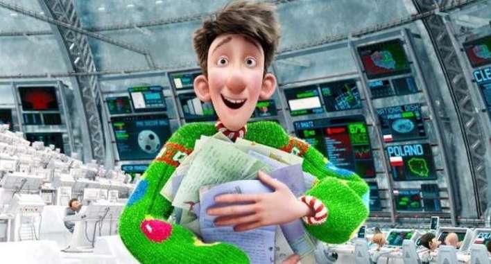 Operação Presente, 5 Filmes Incríveis de Natal Para Assistir na Netflix
