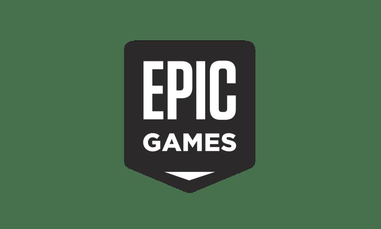 Confira esses jogos de graça na Epic Games.