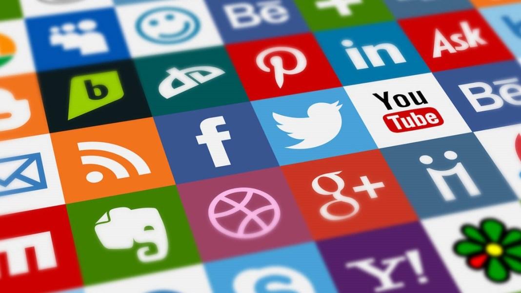 As 5 Redes Sociais Mais Usadas no Brasil em 2020