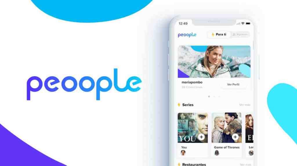 Peoople, Aplicativos Para Saldo no Free Fire