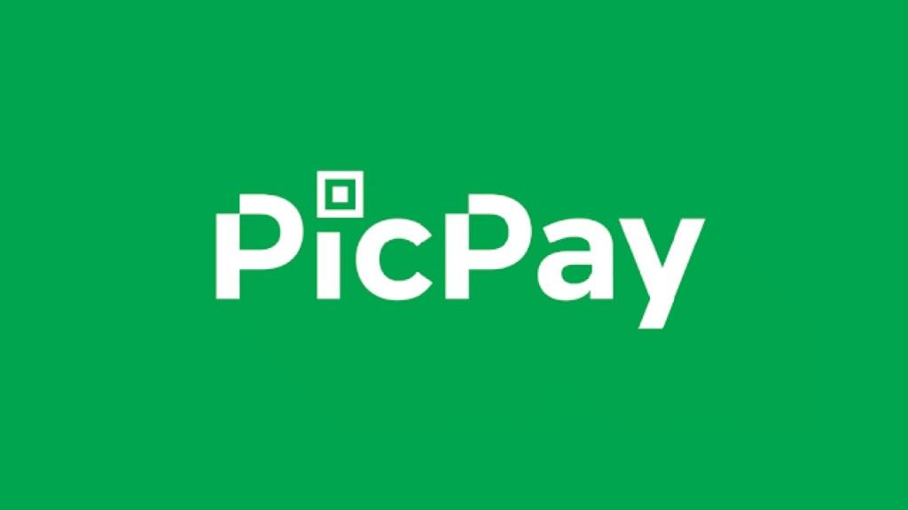 PicPay, Aplicativos Para Saldo no Free Fire