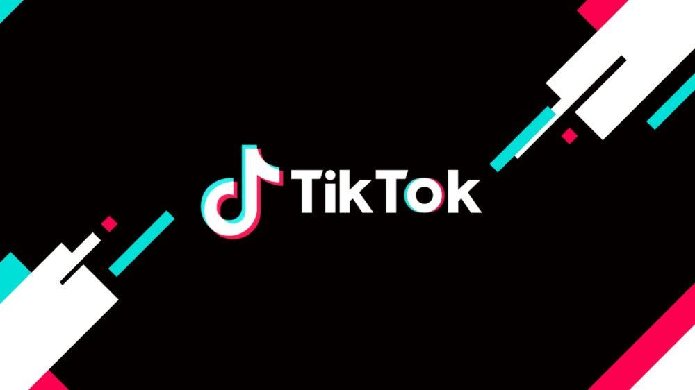 Tik Tok, News Geek