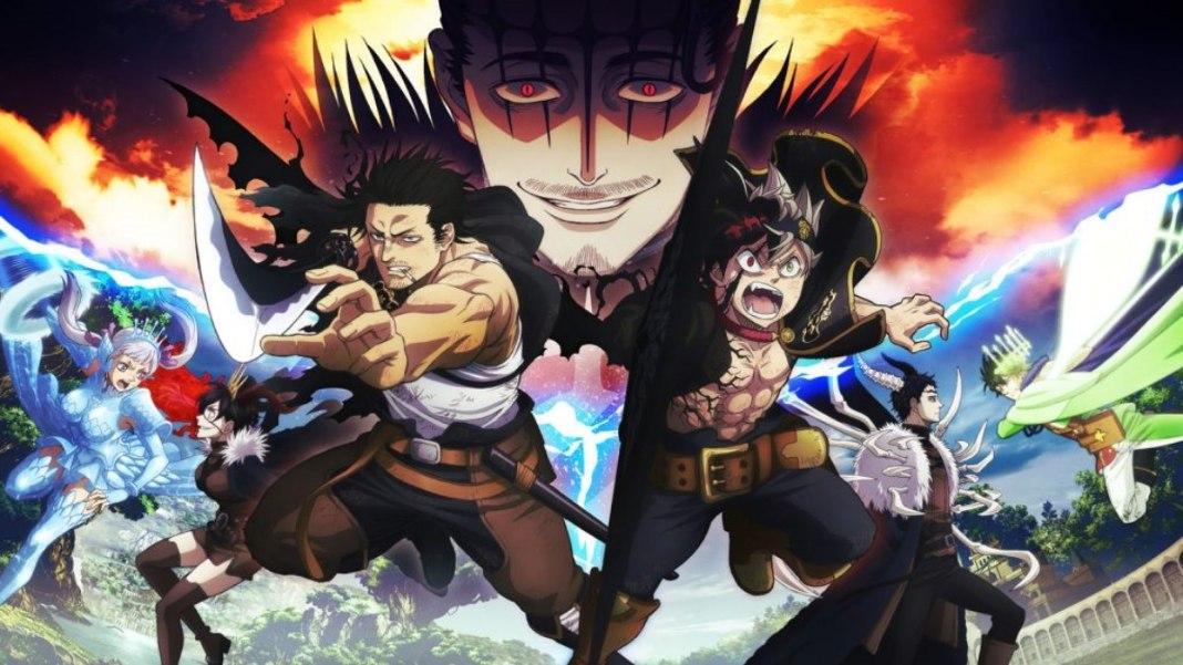 Black Cover: Anime chega ao fim no Episódio 170!
