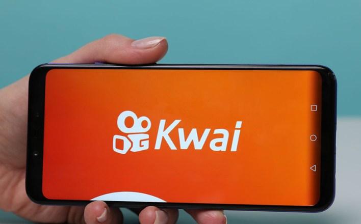Conseguir códigos no Free Fire- App Kwai