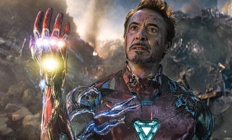 Morte do Homem de Ferro, os 5 Fatos que Mais Marcaram Vingadores Ultimato