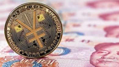 China Faz Novos Testes e Pretende Lançar sua Própria Moeda Digital, o Yuan!