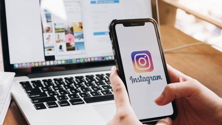 Aprenda 5 Formas de Monetizar o Seu Instagram