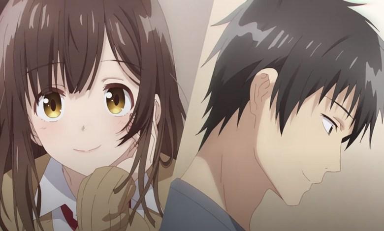 Sayu e Yoshida | Higehiro.