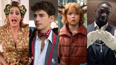 Lançamentos de Filmes e Séries em Junho de 2021 na Netflix, Veja o Calendário