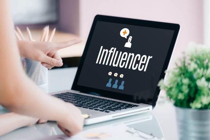 Seja um Influencer em Sua Cidade, News Geek