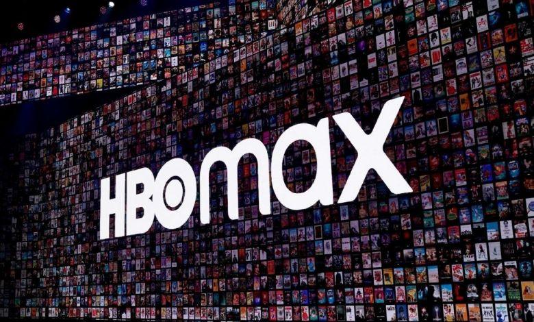 5 séries imperdíveis no HBO Max