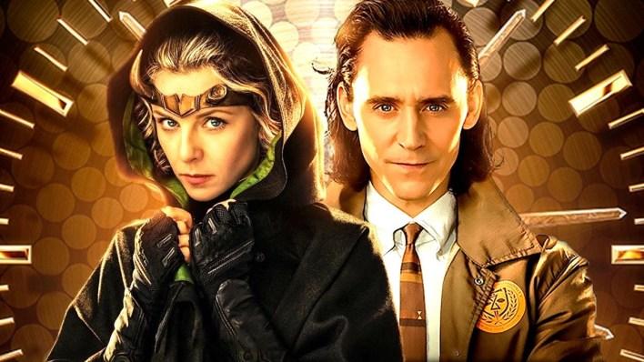 Episódio 4 de Loki, Entenda Tudo que Aconteceu
