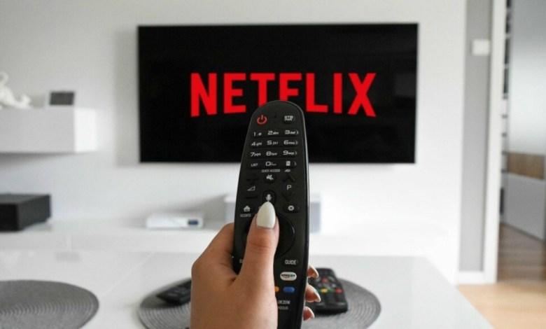 Novos Reajuste nas assinaturas da Netflix.