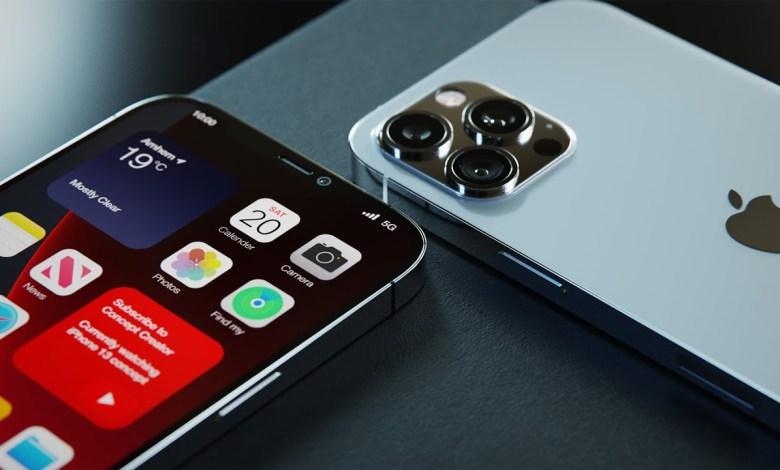 Boato diz que Lançamento do IPhone 13 Trará Celular Sem Entrada Para Carregador
