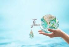 Crise Hídrica no Brasil, 5 Formas Simples de Como Economizar Água
