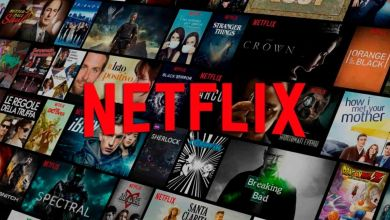 Netflix testa de plano de Assinatura Grátis