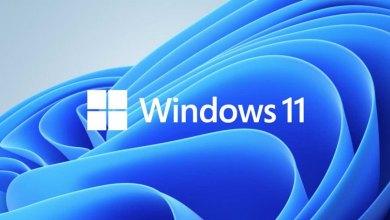 Windows 11: Como baixar e instalar