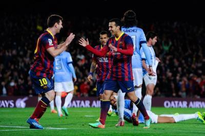 Wpid P Pedro Barcelona Malaga