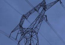Wpid Electricity