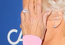 Wpid Pamela Anderson