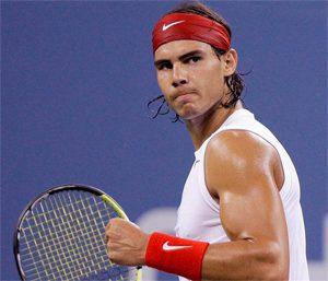 Wpid Rafael Nadal