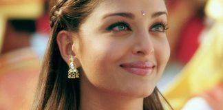 Wpid Top Beautiful Indian Womenaishwarya Rai