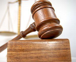 Wpid Court