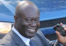 Wpid Kofi Jumah