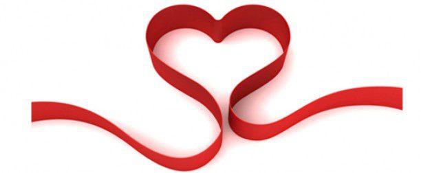 Wpid Love X
