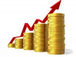 Wpid Money Growth