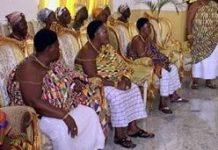 Wpid Queen Mothers