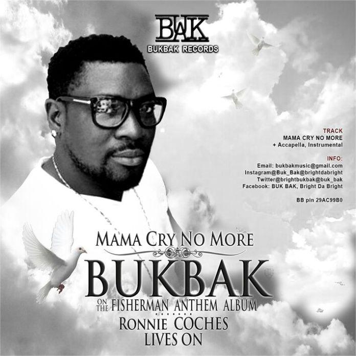 Wpid Ronnie Coches Of Bukbak