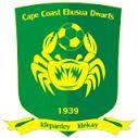 Wpid Dwarfs Logo