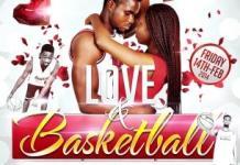 Wpid Valentines Day Flyer Template
