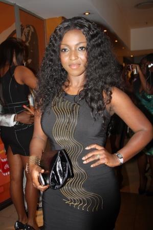 Wpid Yvonne Okoro