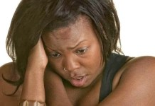 Wpid Black Woman Domestic Violence