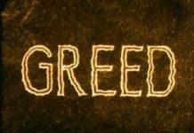 Wpid Greed