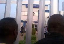 Wpid Offa Bank