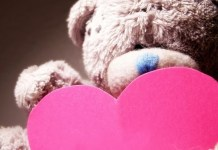Wpid Valentines Day Teddy Bears
