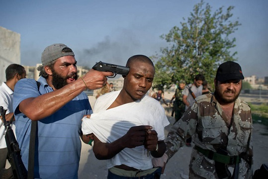Wpid Xlibyan Militia Thugs In Libyan Civil War