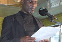 Kofi-Agyei
