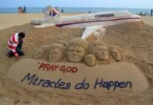 Malaysia?s prime minister has announced that missing flight MH370 crashed in the southern Indian Ocean.