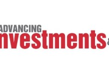 Advancing Investments & Trade in Africa