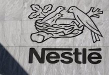 Despite the slow start, Nestle predicts faster growth later in the year