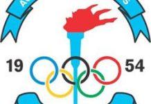 Accra-Great-Olympics