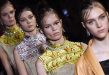 Prada shares have also lost 30% of their value this year because of weak investor sentiment ?
