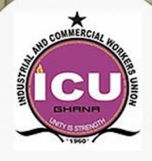 Industrial and Commercial Workers Union